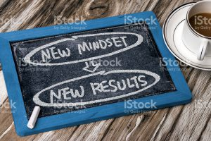 468935900-300x200 new mindset new results concept handwritten on blackboard