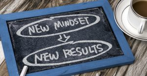 Workforce-Solutions-Group-Products-300x156 new mindset new results concept