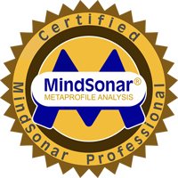 MindSonar_seal_2014B_200px1 Becoming a Mindsonar Practitioner