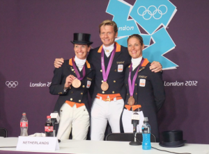 Screen-Shot-2018-02-09-at-11.50.39-300x222 The Dutch equestrian team